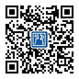 Business WeChat